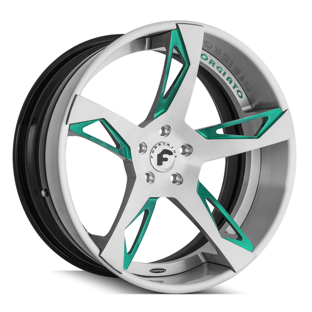 Copiato-ECX-Forged-green-11122015