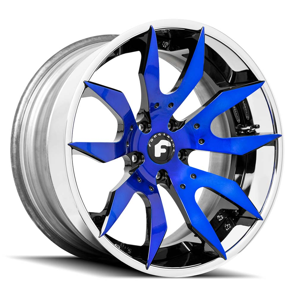 forged-wheel-forgiato2-artigli-ecl-8