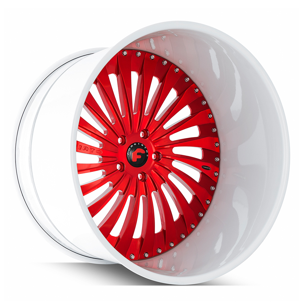 forged-wheel-luminoso-autonomo-d-8