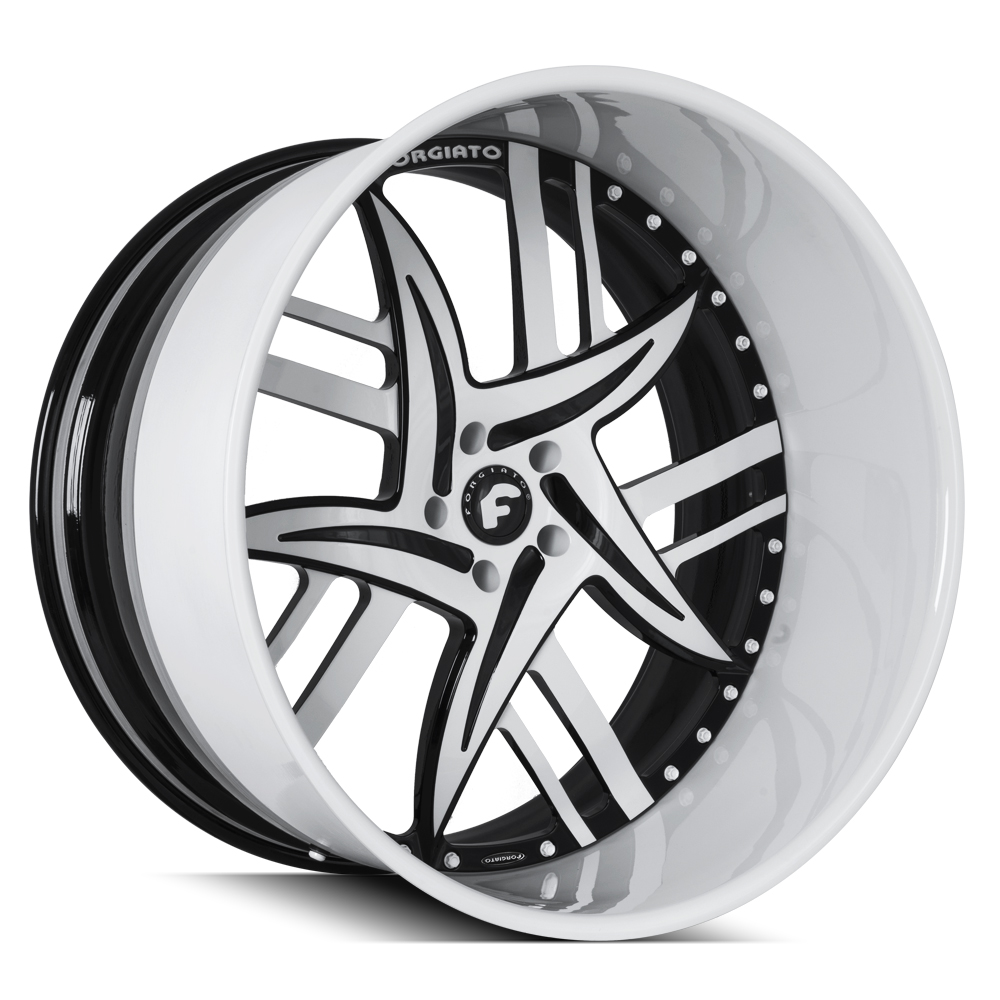 forged-wheel-luminoso-decimo-d-10