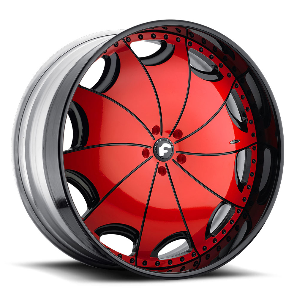 forged-wheel-luminoso-emilano-d-1