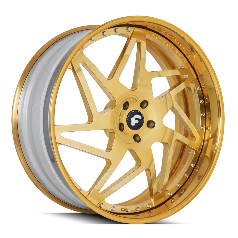forged-wheel-original-finestro-9