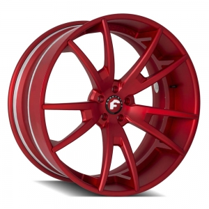 forgiato-2-wheel-forgiato-2-f201-ecx-15
