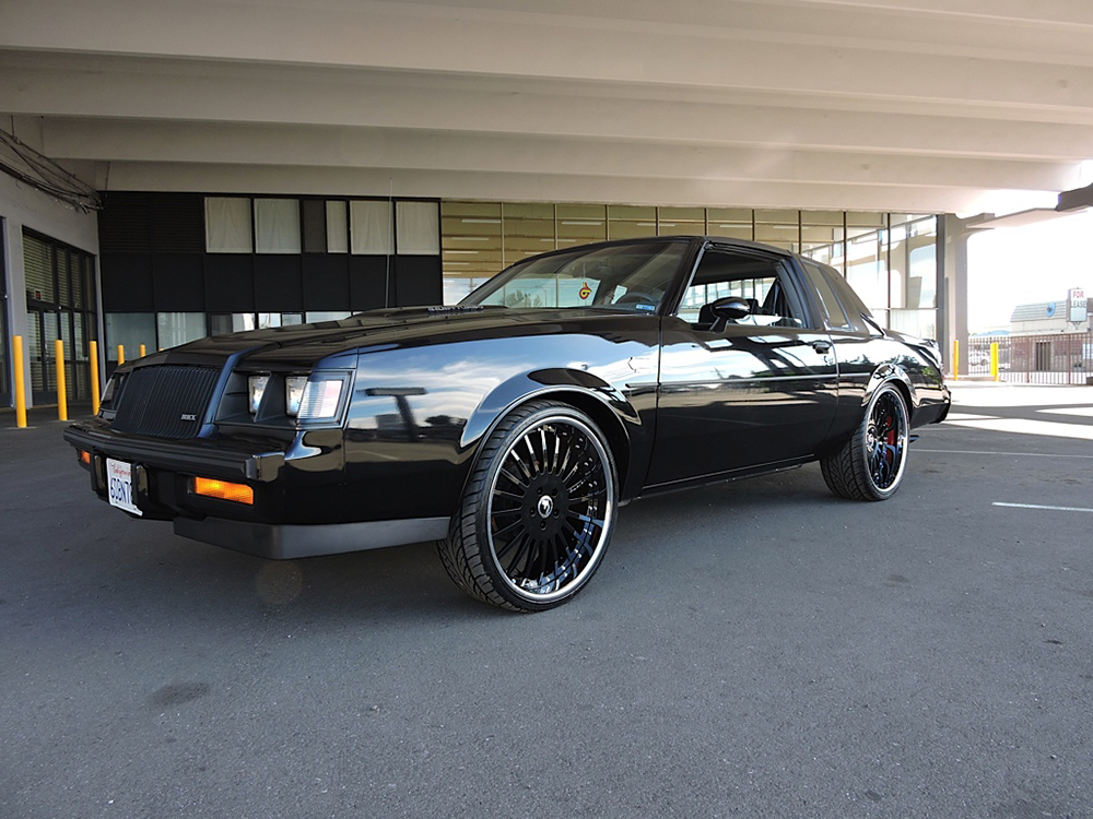 search results 2015 buick grand national autos weblog. Black Bedroom Furniture Sets. Home Design Ideas