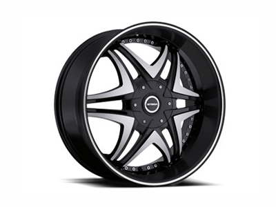 Dolce_Black-Machined_400x300
