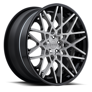 Rotiform_BLQ-C_Brushed-grey-center-with-BLK-Hoop_A1-3001