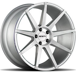 ZENETTI_WHEELS_ESQUIRE_SILVER_BRUSHED_40_250PX-250x240