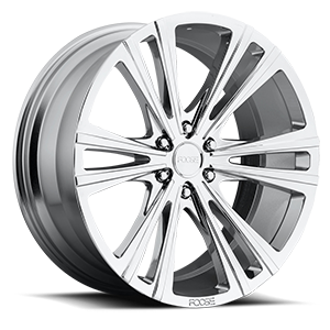 FOOSE_Wedge_Chrome-3001