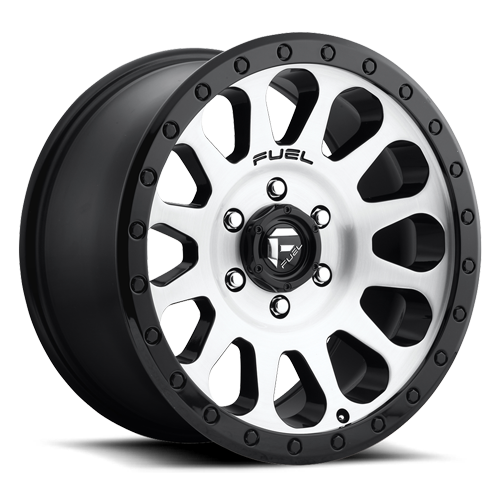 Vector_18x9_Brushed-Clr-BLK-ring_A1_500