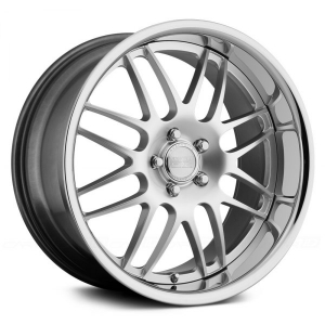 rs-8-hyper-silver-machined-face-chrome-lip_1