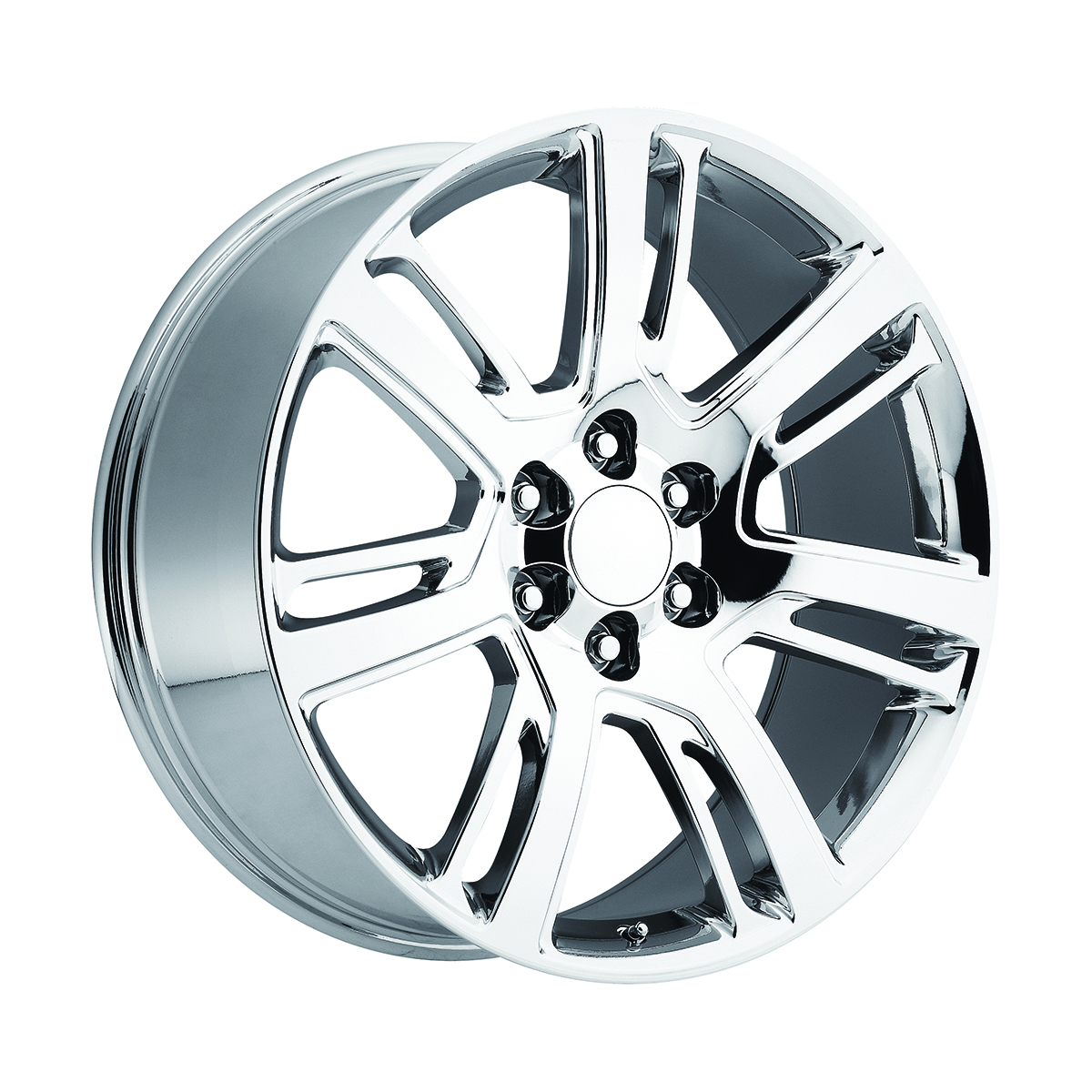 48-2015-Escalade-Chrome