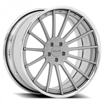 GFG-Forged-FM209-Custom-360x360