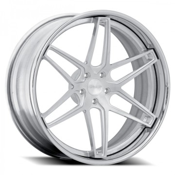 GFG-Forged-FM288-Custom-360x360