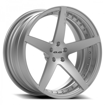 GFG-Forged-FM310-Custom-360x360