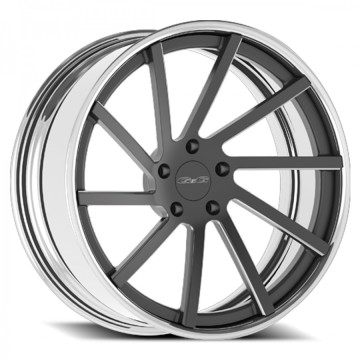 GFG-Forged-FM562-Custom-360x360