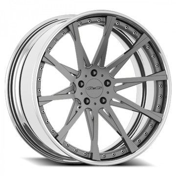 GFG-Forged-FM623-Custom-360x360