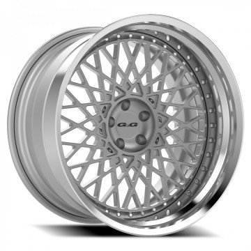 GFG-Forged-FM626-Custom-360x360