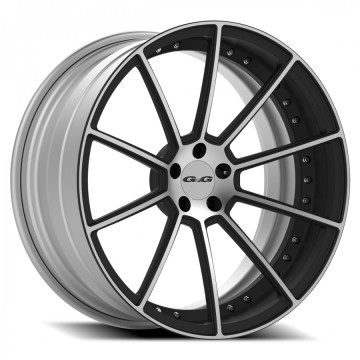 GFG-Forged-FM702-Custom-360x360