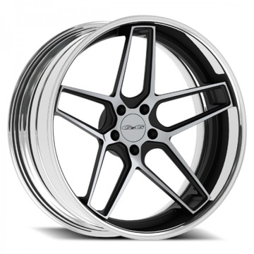 GFG-Forged-FM713-Custom-360x360
