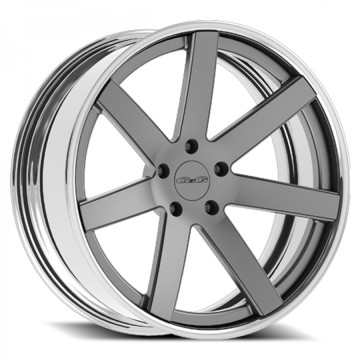 GFG-Forged-FM714-Custom-360x360