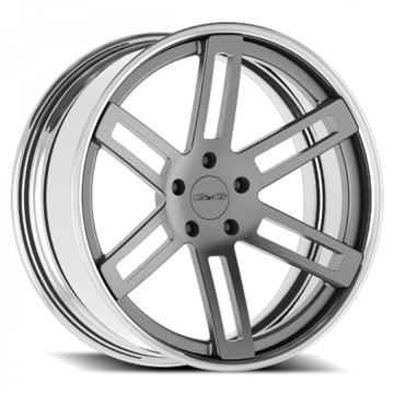 GFG-Forged-FM818-Custom-360x360