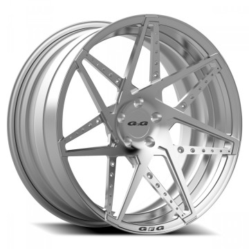 GFG-Forged-FM877-Custom-360x360