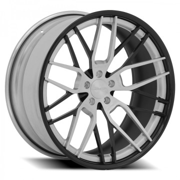 GFG-Forged-FM972-Custom-360x360