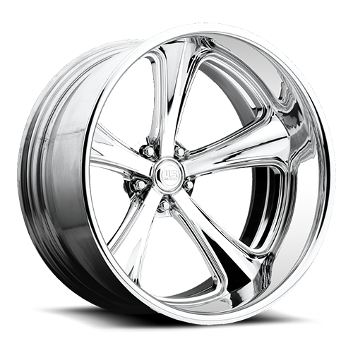 US-MAGS_Concave_polished_A1-500