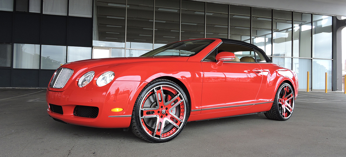 red-bentley-12